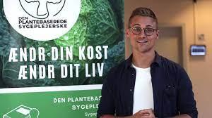 Stig Ladefoged